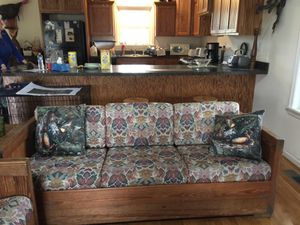 This End Up Furniture for Sale in Kenbridge, VA