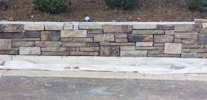 Stone work for Sale in Silver Spring, MD