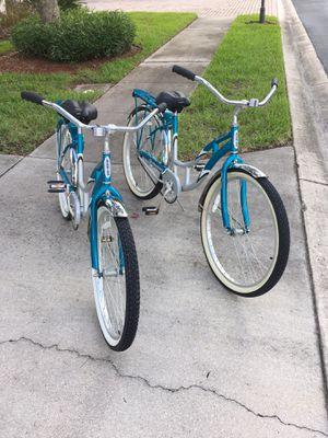 Schwinn Cruiser bikes for Sale in Fort Myers, FL