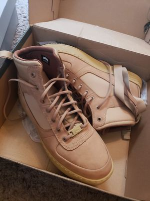 2f4dacbdc Timberland City Roam shoes Size 10.5 for Sale in Federal Way