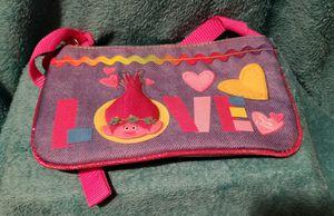 Trolls purse for Sale in Fresno, CA