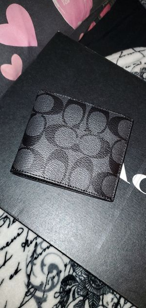Brand new wallet for Sale in Chandler, AZ