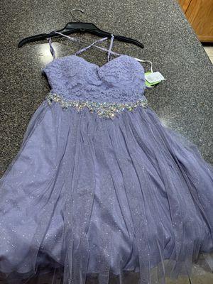 Prom Dress Size 3 for Sale in Glendale, AZ