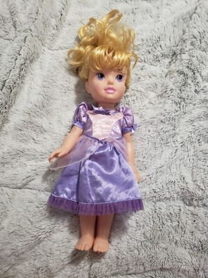 Doll for Sale in Kennewick, WA