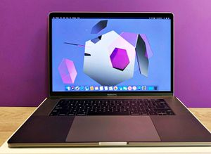 FREE Apple MacBook Pro - 500GB SSD - 16GB RAM DDR3 for Sale in Oxford, ME
