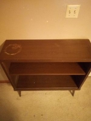 Small shelf for Sale in Fort Scott, KS