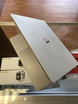 Surface BOOK 1 , 2.4ghz i5 8gb Ram 256ssd no charger great condition fast computer for Sale in Plantation, FL