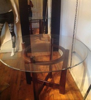 Dining Table /no chairs for Sale in New York, NY