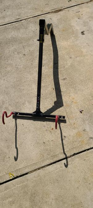Outback bike rack for Sale in Fairview Park, OH