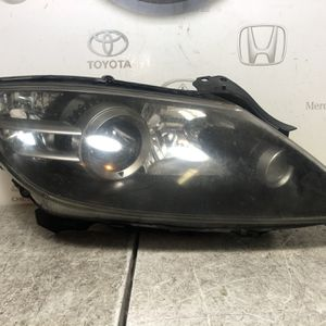 2004-2008 MAZDA RX8 RX-8 PASSENGER RIGHT RH XENON HEADLIGHT HEADLAMP OEM for Sale in Orange, CA