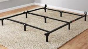2 bed frames for Sale in Wheeling, WV