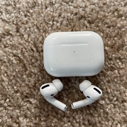 AirPods Pro Original From Apple for Sale in Kentfield,  CA