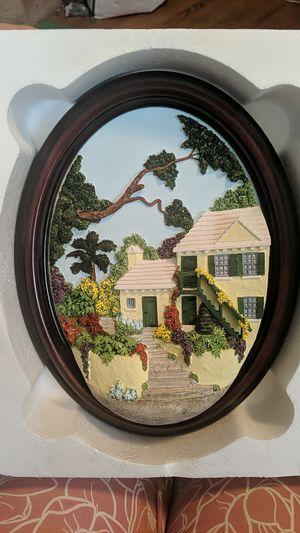 Lakeland Studios Par La Ville Gardens for Sale in Puyallup, WA