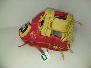 Softball baseball glove for Sale in Downey, CA