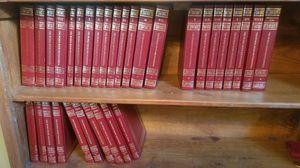 Full Set of World Book Encyclopedias for Sale in Baton Rouge, LA