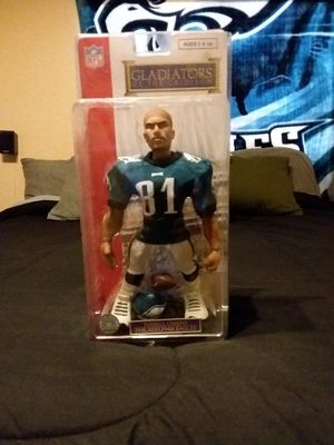 Collectible sports action figures for Sale in Las Vegas, NV