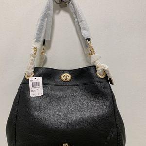 Coach Shoulder Bag for Sale in Chicago, IL