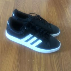 Adidas Women Shoe for Sale in Normal,  IL