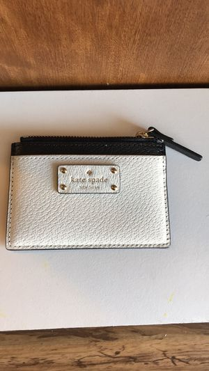 Kate Spade- Grove Street Adi for Sale in Moreno Valley, CA