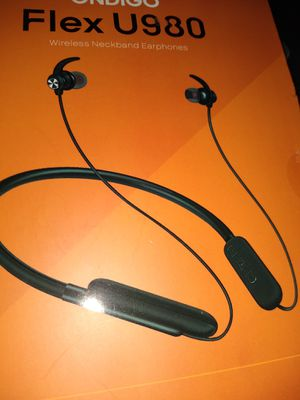 Brand new bluetooth headset for Sale in Chesapeake, VA