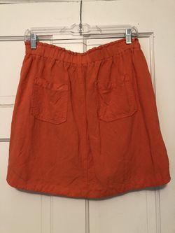 Banana Republic Skirt for Sale in Columbia,  TN