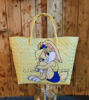 Bayong Bag for Sale in Antioch, CA
