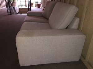 Couch/Love Seat for Sale in Dallas, TX