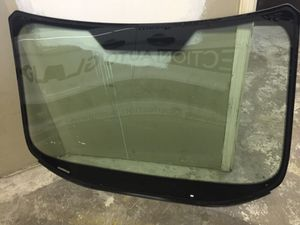 AUTO GLASS for Sale in Crofton, MD