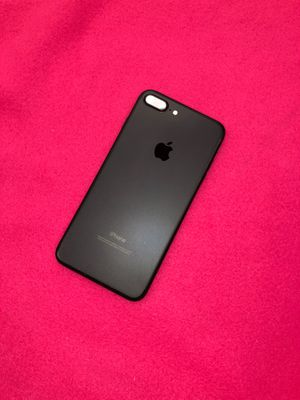 iPhone 7 Plus Boost or Sprint for Sale in Chicago, IL