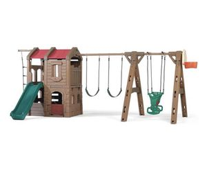 Step 2 Swing Set - Brand New for Sale in Artesia, CA