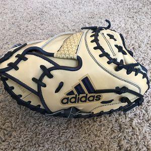 "Adidas EQT 33.5"" Catcher's Glove for Sale in Scottsdale, AZ"