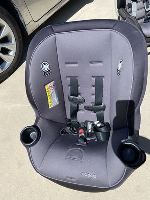 Cosco car seat for Sale in Torrance, CA