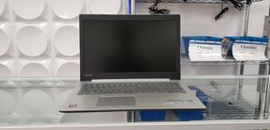 Lenovo Ideapad 320- 15ABR Laptop for Sale in Richland Hills, TX