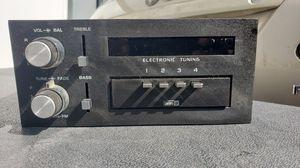 84 Cutlass Stereo (ORIGINAL) for Sale in West Palm Beach, FL