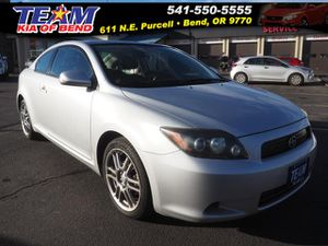2010 Scion Tc for Sale in Bend, OR