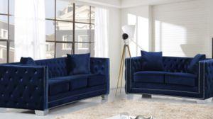 Sofa set 🎈🎈🎈 for Sale in Fresno, CA