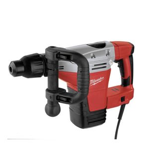 Like New Milwaukee 15 LB Demolition Hammer Only Asking $525 for Sale in La Habra, CA