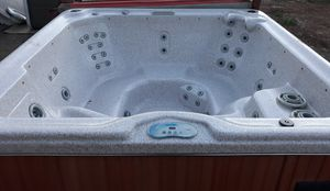Spa - Hot tub - Jacuzzi for Sale in Ontario, CA