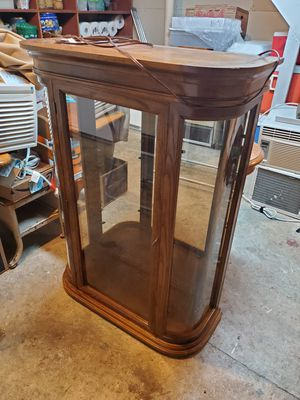 Display Case for Sale in Camas, WA