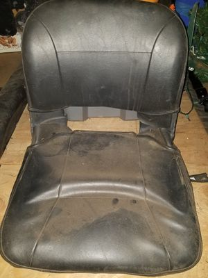 Boat seat for Sale in Portland, OR