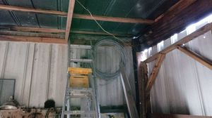 Wire for Sale in Prattville, AL