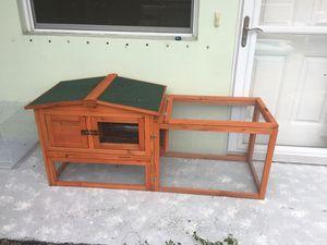 Chicken coop new for Sale in Pompano Beach, FL