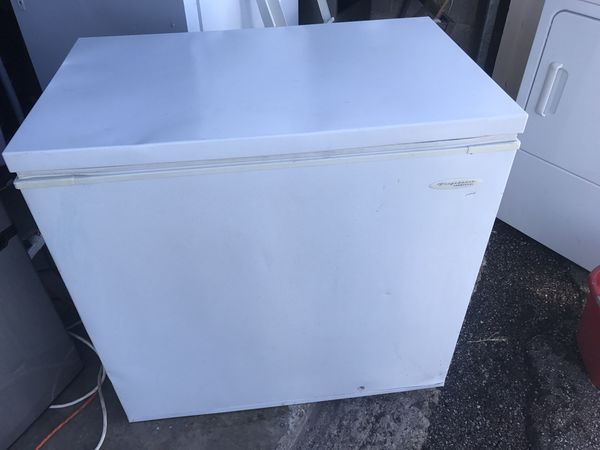 Freezer For Sale In Fort Worth Tx Offerup