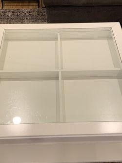 IKEA Coffee Table for Sale in Chandler,  AZ