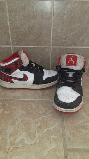Air Jordan 1's for Sale in El Paso, TX