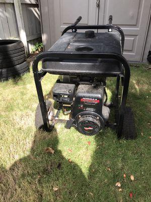 Generador for Sale in Miami, FL