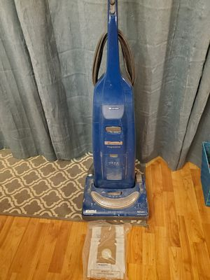Kenmore Vacuum Cleaner - Does Not Work for Sale in Riverside, CA