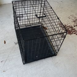 Dog Crate for Sale in Altamonte Springs,  FL