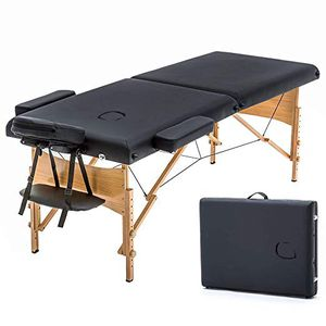 BRAND NEW MASSAGE TABLE! Never Used for Sale in Orlando, FL