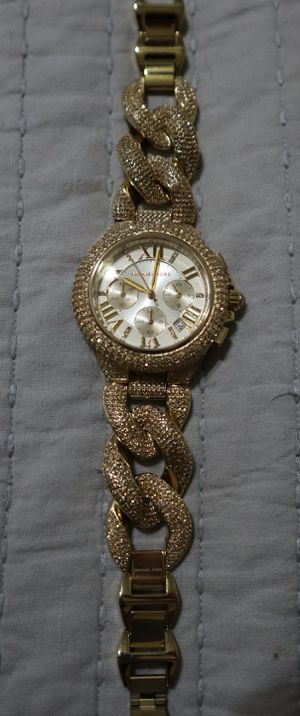 Michael Kors watch for Sale in Burbank, CA
